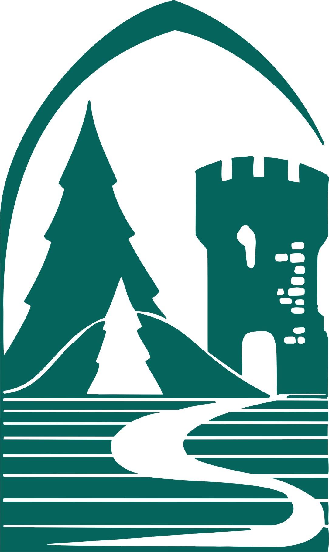 Zespół Parków Krajobrazowych Województwa Śląskiego Logo